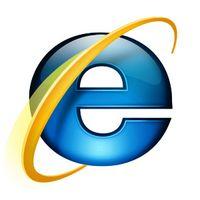 Problemer med Internet Explorer på en Mac