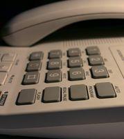 Hva er fordelene med VoIP-teknologi?