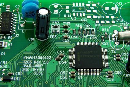 Hvordan sette opp en statisk IP-adresse for en Visionnet 203 Modem
