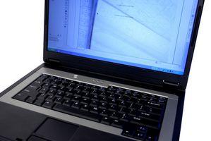 Hvordan Sett Sound i PowerPoint 2007