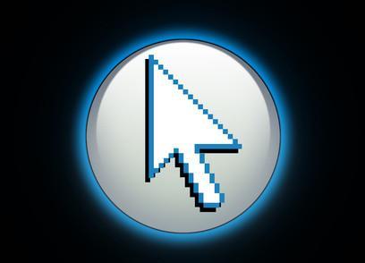Slik konfigurerer Photoshop 5.5 i OS 9