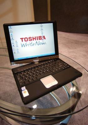 Hvordan avinstallerer Toshiba ConfigFree