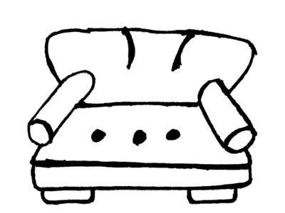 Hvordan Design dine egne møbler med programvare