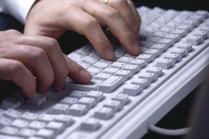 Slik konverterer PDF til HTML med Open Source Software