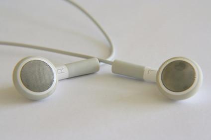Slik Sync musikk til min iPod uten å bruke iTunes