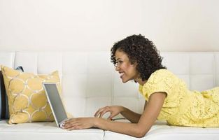 Hvordan Få Long link til din Twitter-konto