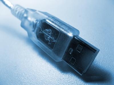 Hvordan bruke PS3-kontrolleren som en bærbar PC Mouse