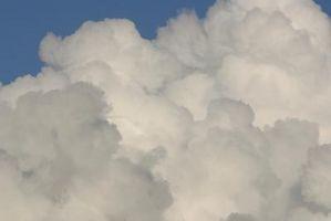 Slik installerer en WordPress Blog til en Amazon S3 Cloud