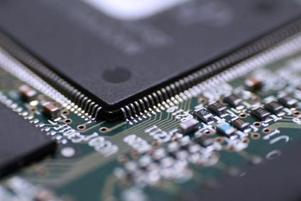 Hvordan Reset en Epson Ink Chip