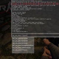 """Hvordan legge til Bots i """"Counter-Strike"""""""