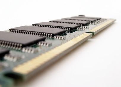 De Tegn på en dårlig CMOS Battery