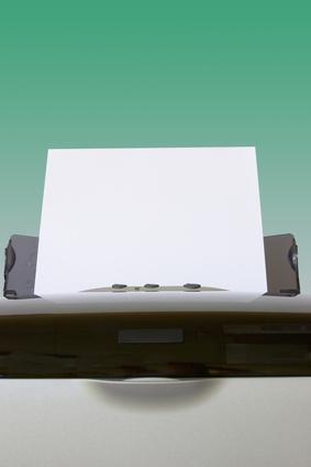 Slik deaktiverer veiviseren fotoutskrift i XP