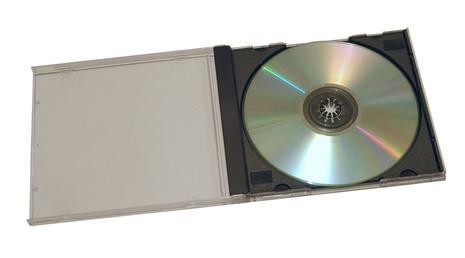 Hvordan finne CD-nøkkel for Windows Office Standard Edition 2003