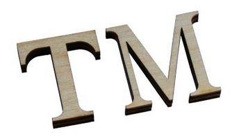Hvordan lage TM symbol i HTML