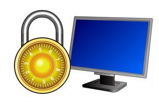 Hvordan lage en Powerpoint på Internett-sikkerhet for barn