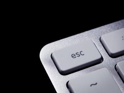 Holdning & Basic Tastatur Teknikker
