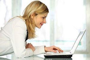Hvordan sette opp en MSN Messenger-konto