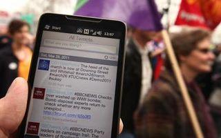 Hvordan bli kvitt Inaktive Twitter-brukere