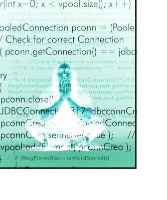 Hvordan å skrive på et bilde i Microsoft Word