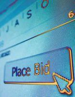 Hvordan tjene penger med å kjøpe fra eBay