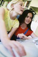 Tips om Skrive direkte og indirekte Forretnings E-post