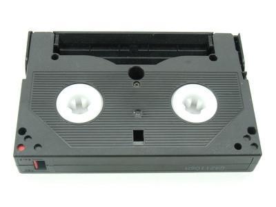 Slik konverterer PAL filmer