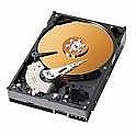 Hvordan rydde opp og spare plass på harddisken