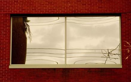 Hvordan Isoler Sliding Windows