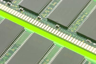 Problemer med ekstra RAM