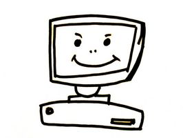 Telefonlinje Vs. Kabel for Internett-sikkerhet