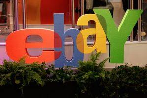 Hvordan legge til flere bilder til eBay oppføringer med Photobucket