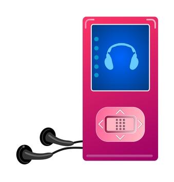 Slik fjerner en MP3 Tag