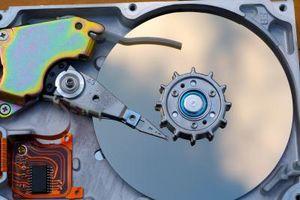Hvordan lage en lysbildeserie DVD med bilder og musikk