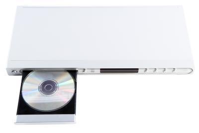 Slik avinstallerer Roxio Easy CD & DVD