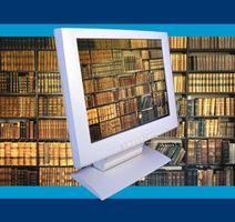 Kan jeg laste ned e-bøker fra biblioteket mitt på Kindle?
