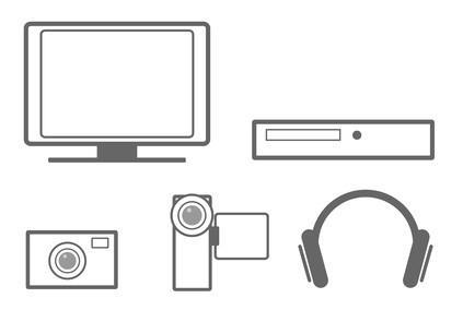 Hvordan legge til streaming lyd til nettsider