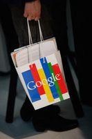 Kan jeg registrere meg for Google Checkout med Google Apps-konto?