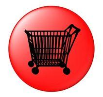 Hvordan lage et nettsted for en Retail Business