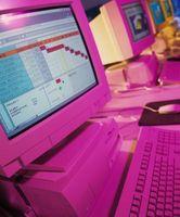 Slik deaktiverer Auto Backup i Excel