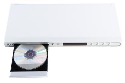 Hvordan brenne en Powerpoint-presentasjon til DVD i Windows 7