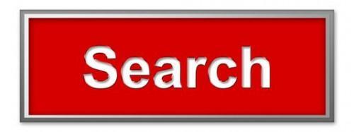 Hvordan registrere My Website Med forskjellige søkemotorer