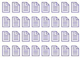 Hvordan lenke PDF-filer i en HTML
