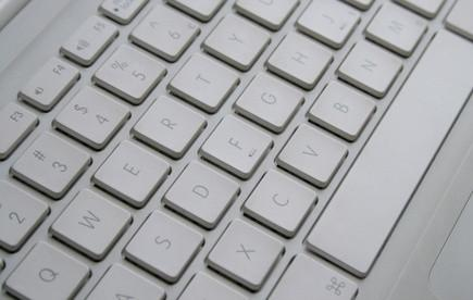 Hvordan du kan finne gamle e-post