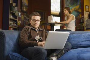 Hva skjer hvis to personer Meld deg på samme Gmail-konto?