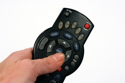 Jeg klarer ikke å koble via Remote Access
