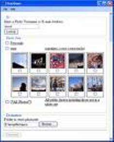 Hvordan lage et bilde Slide Show Bruke PowerPoint