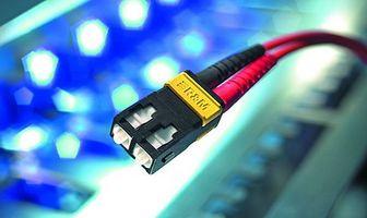 Hvordan å optimalisere din bredbåndsforbindelse