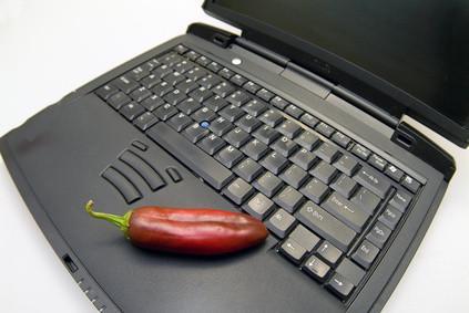 Slik fjerner Ubuntu fra en bærbar datamaskin