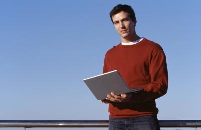 Slik avinstallerer Adobe Download Manager