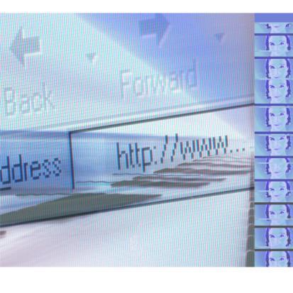 Positivt og ulemper til Internet Explorer 8
